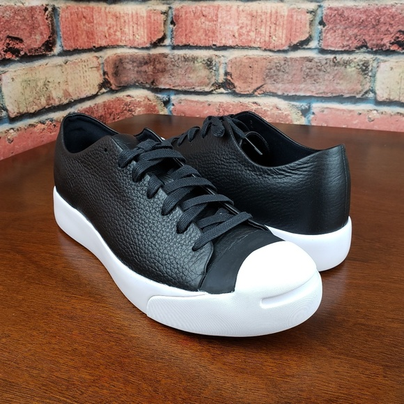 bf637bd841f5 Converse Jack Purcell HTM Ox Classic low top